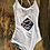 Thumbnail: SHELL ONE PIECE   Print Marbell