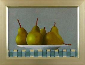 Pears on Plate.jpg