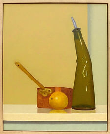 Decanter, lemon, pan.jpg