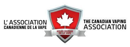 CVA-Logo_new-french_white-BG-w500.jpg