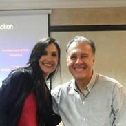 Dr. Cristiano Nabuco de Abreu
