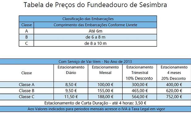preçário Fundeadouro.JPG