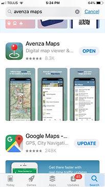 Avenza Maps.jpg