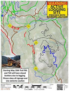 Logging May 2021.jpg
