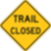 Trail Closed.png
