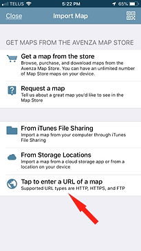 Avenza Maps URL.jpg