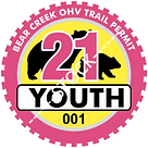 2021 Youth Pass.png