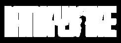 Lanky Jake White Logo.png