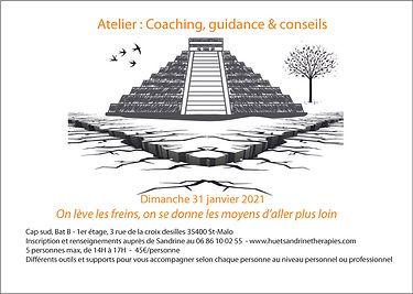 atelier coaching 31 janv.jpg