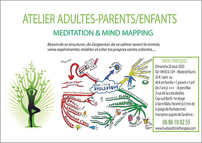 atelier medit et mind mapping.jpg