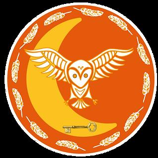 logo-chouette.png