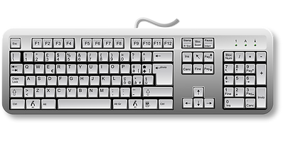 keyboard-162134_960_720[1].png