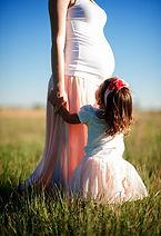 pregnant-690735_960_720[2].jpg