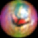 soap-bubble-851220_960_720[1].png