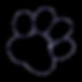 veterinaire-thetford_logo-patte[1].png