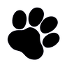 veterinaire-thetford_logo-patte[1].png