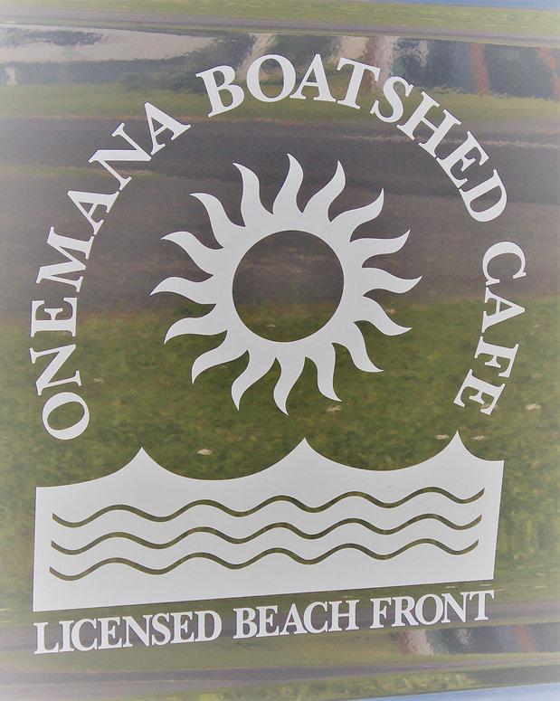 Boatshed Reflection.jpg