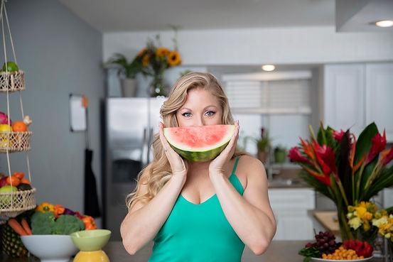 Watermelon Eyes.JPG