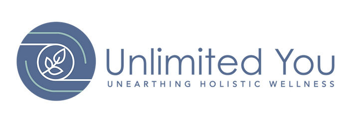 UNLIMITED YOU LOGO.png