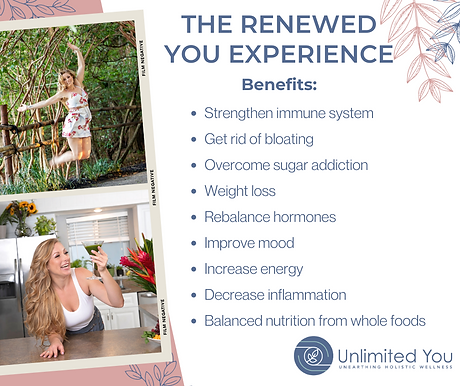 Benefits 1.png