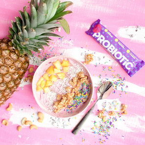 The importance of probiotics and how to choose the right one