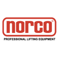 norco-icon.png