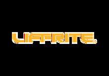 lift-rite-logo.png