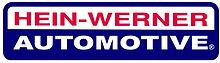 Hein-Werner_Logo_1200x1200.jpg