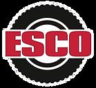 ESCO-LOGO.png