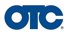 OTC-Logo.png