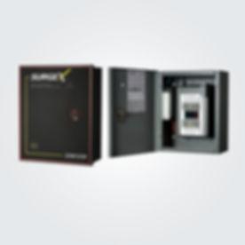 SURGEXI-SXN1230-500x500.jpg