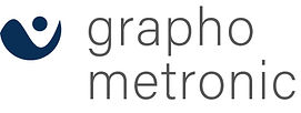 grapho metronic
