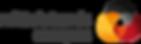 Logo-Mittelstandscampus-RGB-1.png