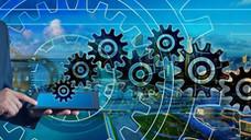Die Zukunft der Informationsbeschaffung von Ingenieuren – von Inspiration zur Innovation