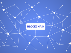 How Blockchain Can Play a Role in Industry 4.0 ?