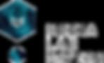 ML_Logo.png