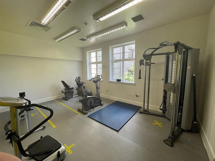 gym 1 (1).jpeg