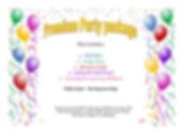 premium party package.jpg