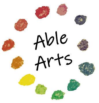 Able Arts Logo.jpg