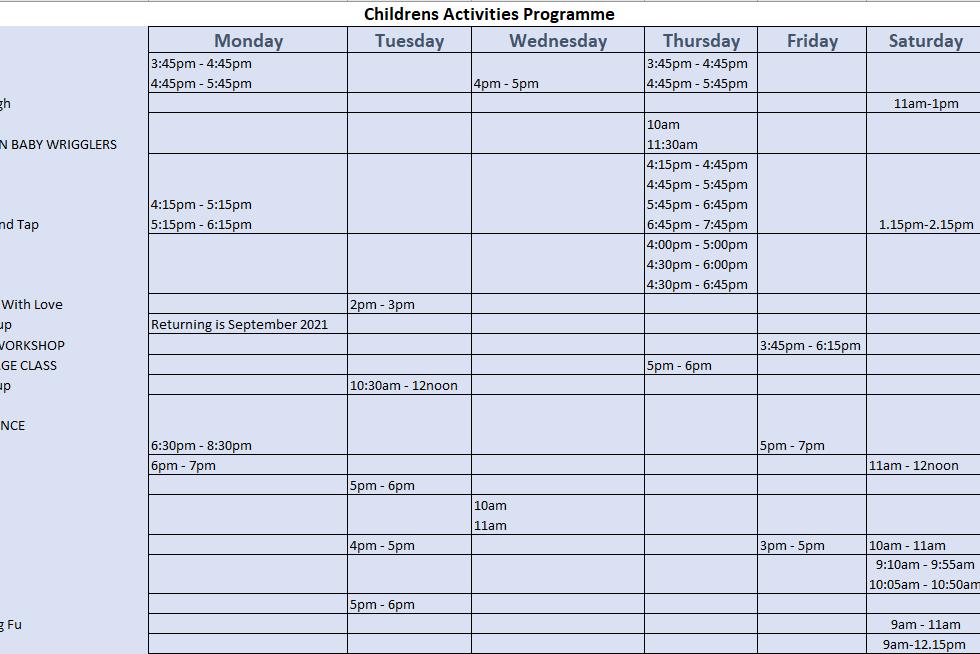 Childrens Activities.PNG
