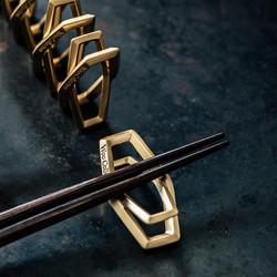 Chopstick Rack / Straight