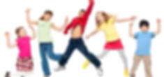 dance school 3.jpg