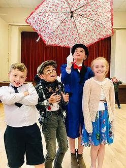 KDY Mary Poppins.jpeg