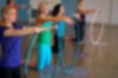 hula hoop 1.jpg