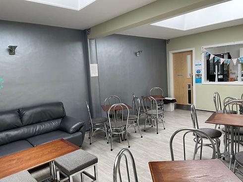 cafe 48 (1).jpg