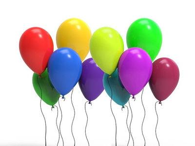 balloons fb.jpg