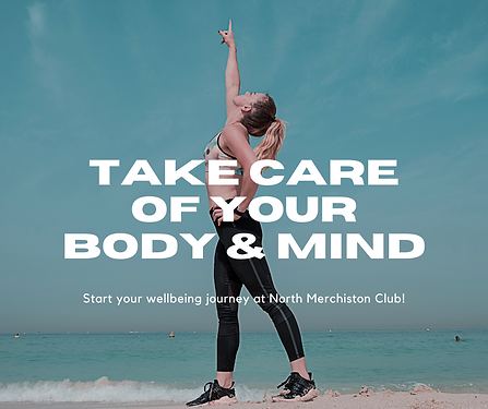 Take care of your body and mind.png