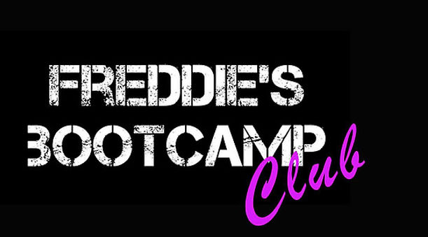 Freedie's bootcamp.jpg