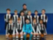 2009.jpeg