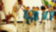capoeira kids.jpg